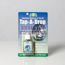 Nilodor Tap-A-Drop