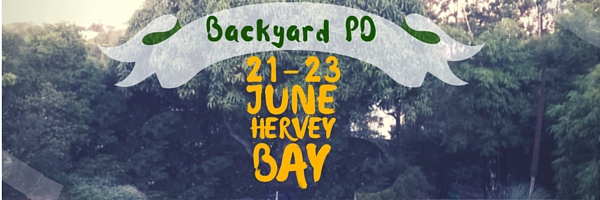 backyard pd in hervey bay by dissection connection and rockhoundz
